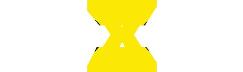 ixclogow